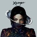 LPJackson Michael / Xscape / Vinyl