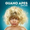 CDGuano Apes / Offline
