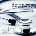 CDDr.Marcy / Other Side