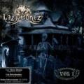 CDLazy Bonez / Vol.1