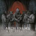 CDArch Enemy / War Eternal