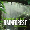 CDThornton Phil / Rhythm Of The Rainforest