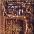 CDThornton Phil / Immortal Egypt