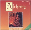 CDThornton Phil / Alchemy