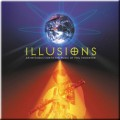 CDThornton Phil / Illusions