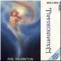 CDThornton Phil / Transformation