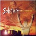 CDThornton Phil / Solstice