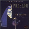 CDThornton Phil / Pharaoh