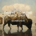 LPSilverstein / This Is How The Wind Shifts / Vinyl