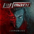 CDLehmann / Lehmanized