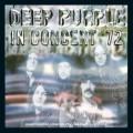 CDDeep Purple / In Concert '72 / 2012 Mix