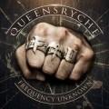 LPQueensryche / Frequency Unknown / Vinyl