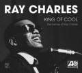 3CDCharles Ray / King Of Cool:Genius Of Ray Charles / 3CD