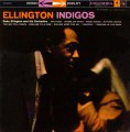 LPEllington Duke / Indigos / Vinyl