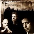 LPBowie David/Glass Philip / Low Symphony / Vinyl