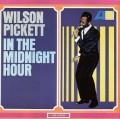 LPPickett Wilson / In The Midnight Hour / Vinyl