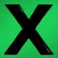 CDSheeran Ed / X