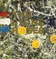 LPStone Roses / Stone Roses / Vinyl