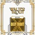 2LPTrout Walter / Outsider / 25th Anniversary / Vinyl / 2LP