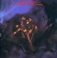 LPMoody Blues / On The Threshold Of A Dream / Vinyl
