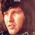 LPWhite Tony Joe / Tony Joe White / Vinyl