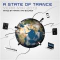 2CDVan Buuren Armin / State Of Trance / Year Mix 2013 / 2CD