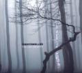 2LPTrentemoller / Last Resort / Vinyl / 2LP