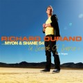3CDDurand Richard / In Search Of Sunrise 2 / Las Vegas / 3CD