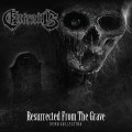 CDEntrails / Ressurected From The Grave