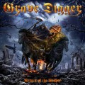 CDGrave Digger / Return Of The Reaper