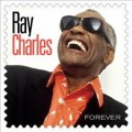 CD/DVDCharles Ray / Forever