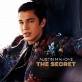 CDMahone Austin / Secret