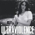 CDDel Rey Lana / Ultraviolence