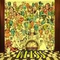 2LPWeiss Chuck E. / Red Beans & Weiss / Vinyl / 2LP