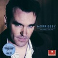 2CDMorrissey / Vauxhall And I / 20Th Anniversary Edition / 2CD