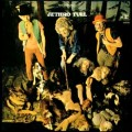 LPJethro Tull / This Was / Vinyl