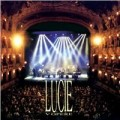 2CD/DVDLucie / V opeře / 2CD+DVD
