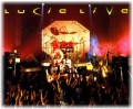 2CDLucie / Live / 2CD