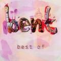 CDBent / Best Of