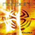 CDNonpoint / Development