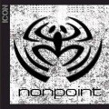 CDNonpoint / Icon