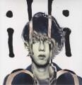 2LPIllion / Ubu / Vinyl / 2LP
