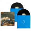 2LPBlur / Modern Life Is Rubbish / Vinyl / 2LP