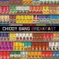 LPChiddy Bang / Breakfast / Vinyl