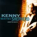 CDShepherd Kenny Wayne / Ledbetter Heights
