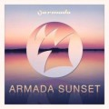 2CDVarious / Armada Sunset / 2CD
