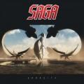 LPSaga / Sagacity / Vinyl