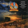 2CDBarclay James Harvest / North / Deluxe 2CD
