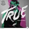 2CDAVICII / True / 2CD