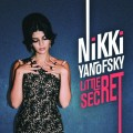 CDYanofsky Nikki / Little Secret
